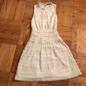 SALE!! Casual Wedding Dress